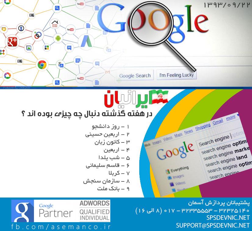 aseman-google-trends-19