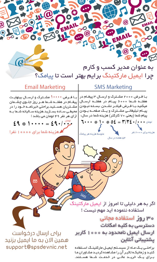 EmailMarketing-AD-8