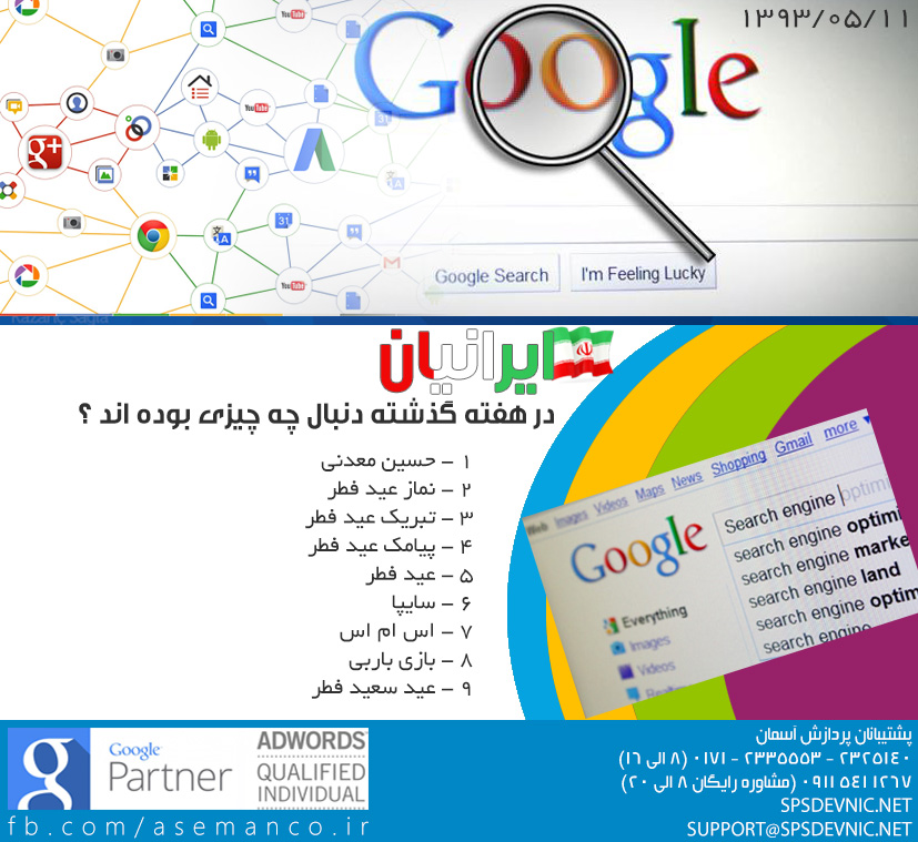 aseman-google-trends-5